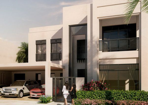 buy property in dubai