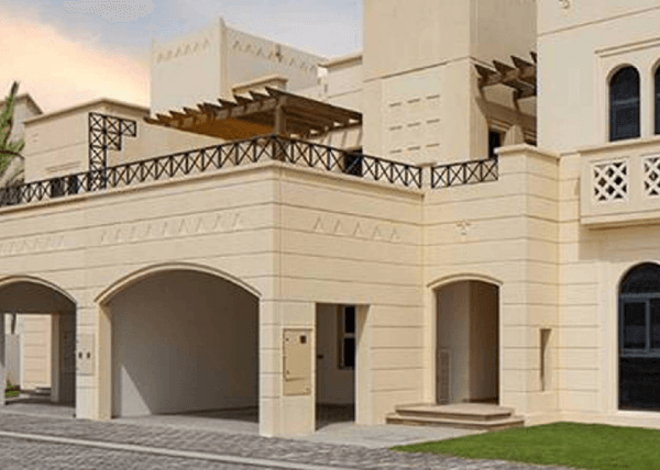 dubai property for sale
