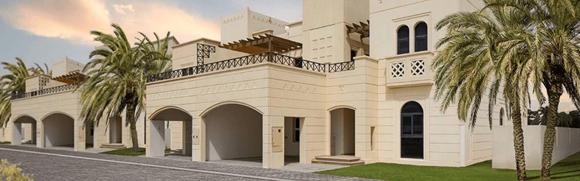 dubai property for sale