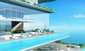 luxury-flat-dubai-04