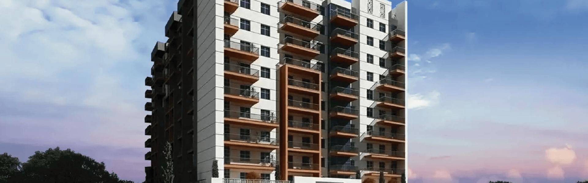 dubai real estate highlight azizi