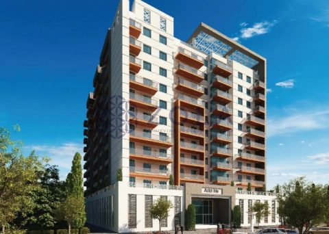 Azizi Developments for Sale